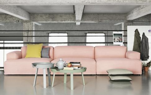 muuto er ffnet pop up store im stilwerk hamburg tipp des tages sch ner wohnen. Black Bedroom Furniture Sets. Home Design Ideas