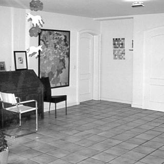 k che wohn und esszimmer esszimmer m bel pictures to pin on pinterest. Black Bedroom Furniture Sets. Home Design Ideas