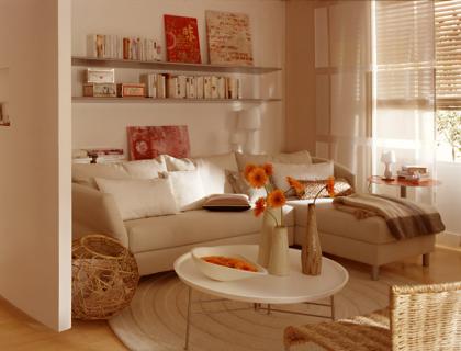 de.pumpink | schwarz küche singen, Wohnzimmer
