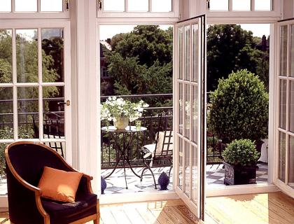 nachher mehr raum zum wohnen bild 3 sch ner wohnen. Black Bedroom Furniture Sets. Home Design Ideas