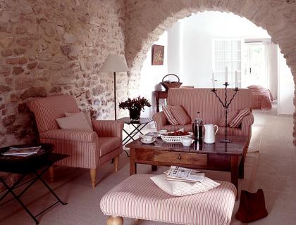 nachher renovierung mit liebe zum detail bild 3 sch ner wohnen. Black Bedroom Furniture Sets. Home Design Ideas