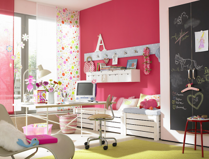 kinderzimmer sch n einrichten kevinblog. Black Bedroom Furniture Sets. Home Design Ideas