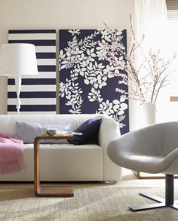flie ende berg nge von der k che zum esstisch kombi raum sch ner wohnen. Black Bedroom Furniture Sets. Home Design Ideas