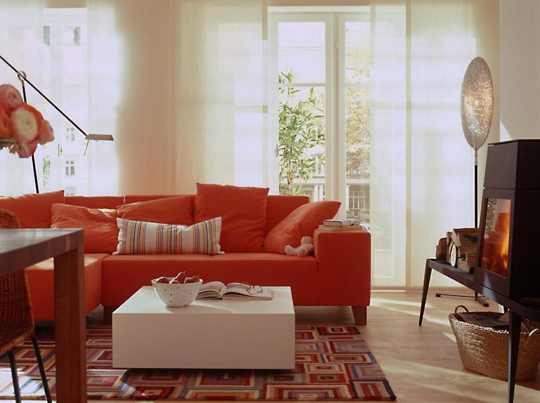 Schöner wohnen wohnzimmer vorher nachher dayoop com
