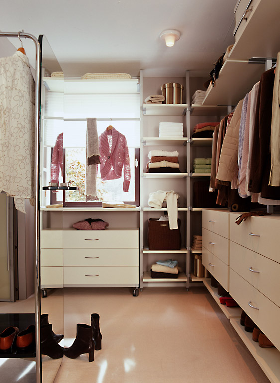 neue individuelle raumaufteilung schlafzimmer sch ner wohnen. Black Bedroom Furniture Sets. Home Design Ideas
