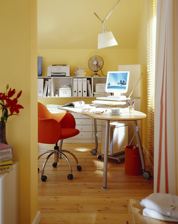 neue wohnlichkeit f r das schlafzimmer dachschr ge sch ner wohnen. Black Bedroom Furniture Sets. Home Design Ideas