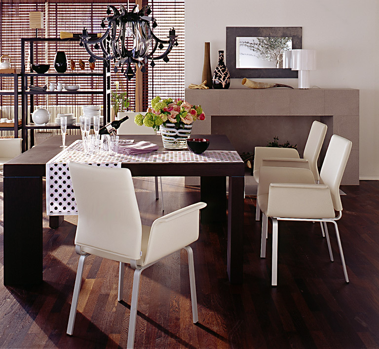 dunkler parkett welche mobel beste bildideen zu hause design. Black Bedroom Furniture Sets. Home Design Ideas