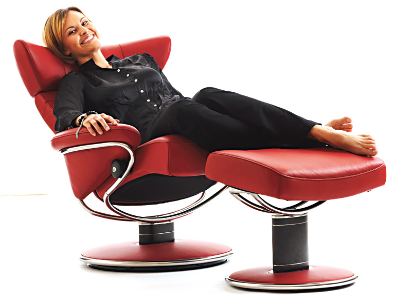 sessel stressless jazz von ekornes mit seinen innovativen funktionen pictures. Black Bedroom Furniture Sets. Home Design Ideas
