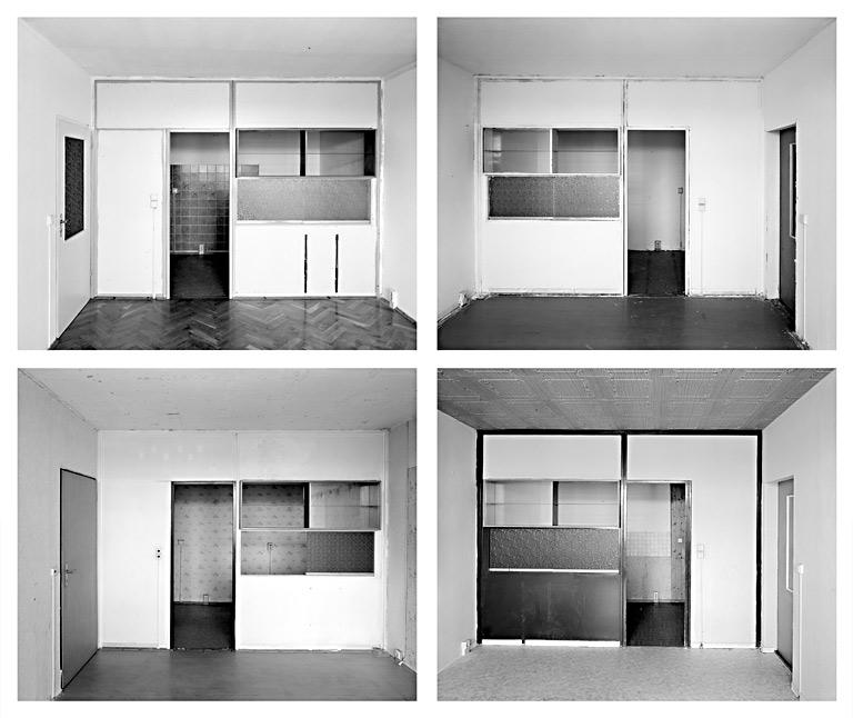 h user fotowettbewerb der 2 preis bild 2 sch ner wohnen. Black Bedroom Furniture Sets. Home Design Ideas