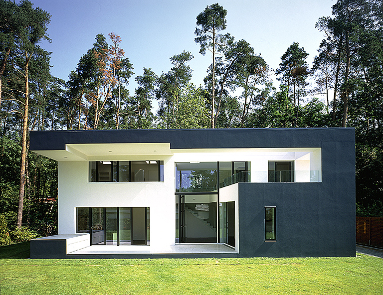 meixner schl ter wendt frankfurt am main sch ner wohnen. Black Bedroom Furniture Sets. Home Design Ideas