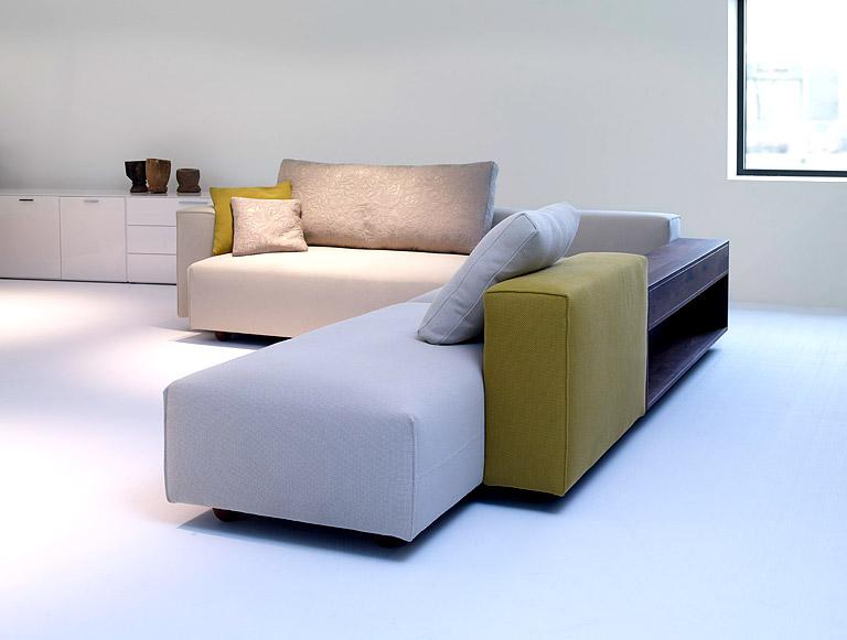 kelp mixen sie sich ihre einrichtung 6 sch ner wohnen. Black Bedroom Furniture Sets. Home Design Ideas