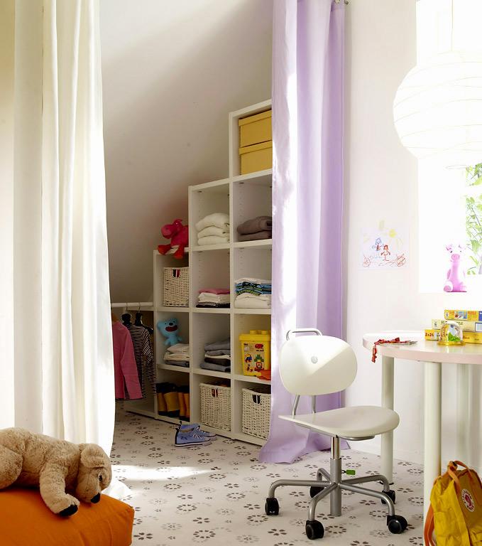 fotostrecke wahre multitalente kinderzimmer sch ner. Black Bedroom Furniture Sets. Home Design Ideas