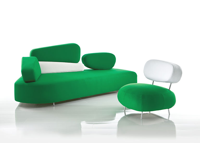 deutsche hersteller f r massivholzm bel und mehr sch ner wohnen. Black Bedroom Furniture Sets. Home Design Ideas