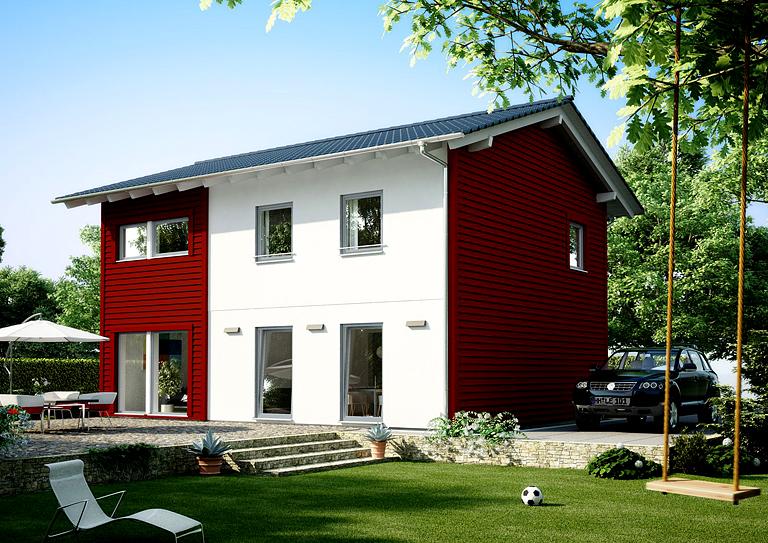 haus 679 schw rerhaus sch ner wohnen. Black Bedroom Furniture Sets. Home Design Ideas