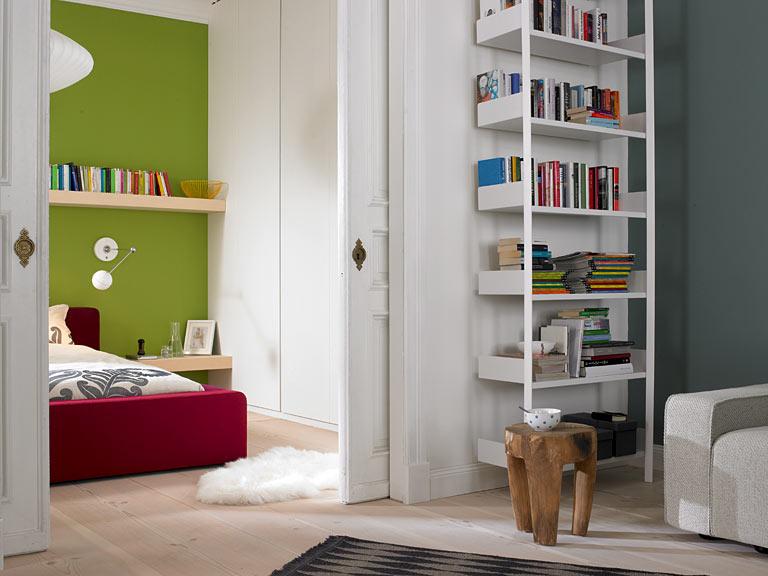 matratzen kaufen darauf sollte man achten. Black Bedroom Furniture Sets. Home Design Ideas