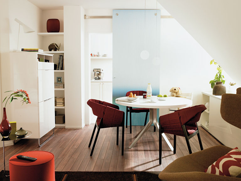 schmale kleine eckbank die neuesten innenarchitekturideen. Black Bedroom Furniture Sets. Home Design Ideas