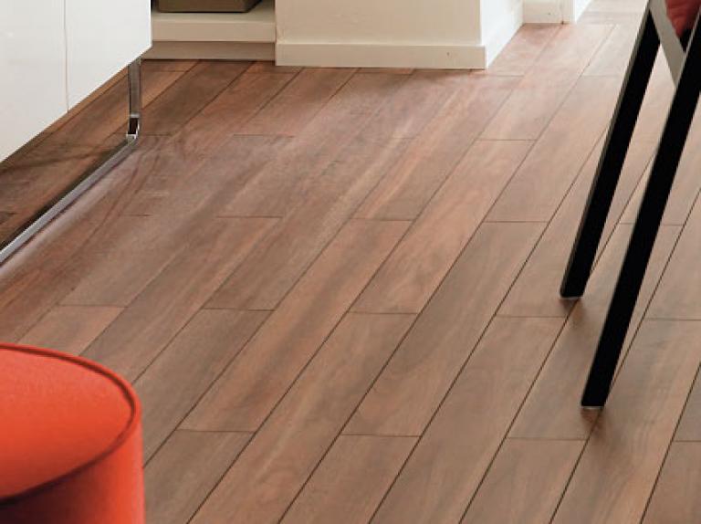 laminatboden hochwertig und guenstig schoener wohnen