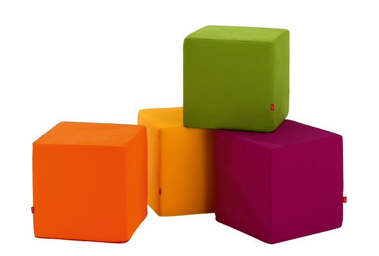 mode f rs zuhause sitzw rfel bug bild 11 sch ner wohnen. Black Bedroom Furniture Sets. Home Design Ideas