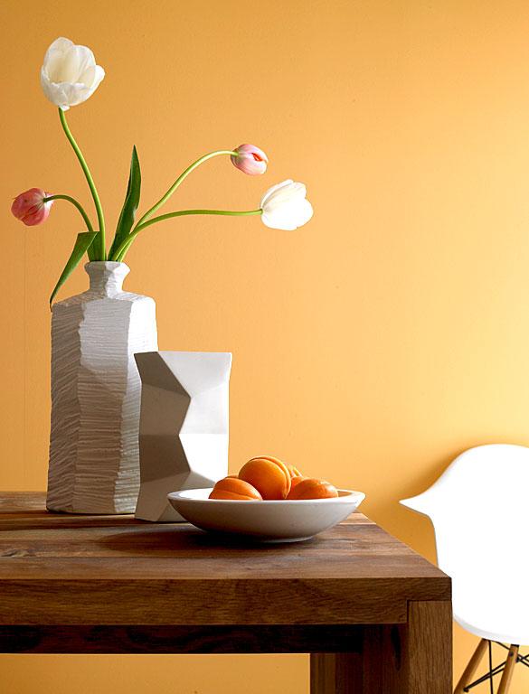 zarte pastellt ne f r das schlafzimmer die farben des sommers 10 sch ner wohnen. Black Bedroom Furniture Sets. Home Design Ideas