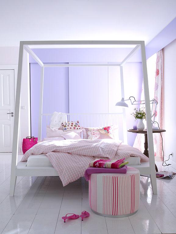 schlafzimmer in beerigen t nen garantiert s e tr ume werden sie in diesem schlafzimmer haben. Black Bedroom Furniture Sets. Home Design Ideas