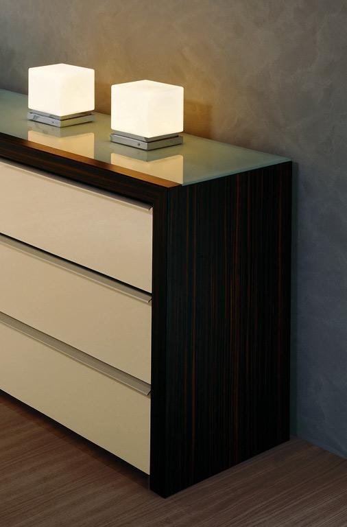 Joop möbel schlafzimmer  Mode fürs Zuhause: Kommode
