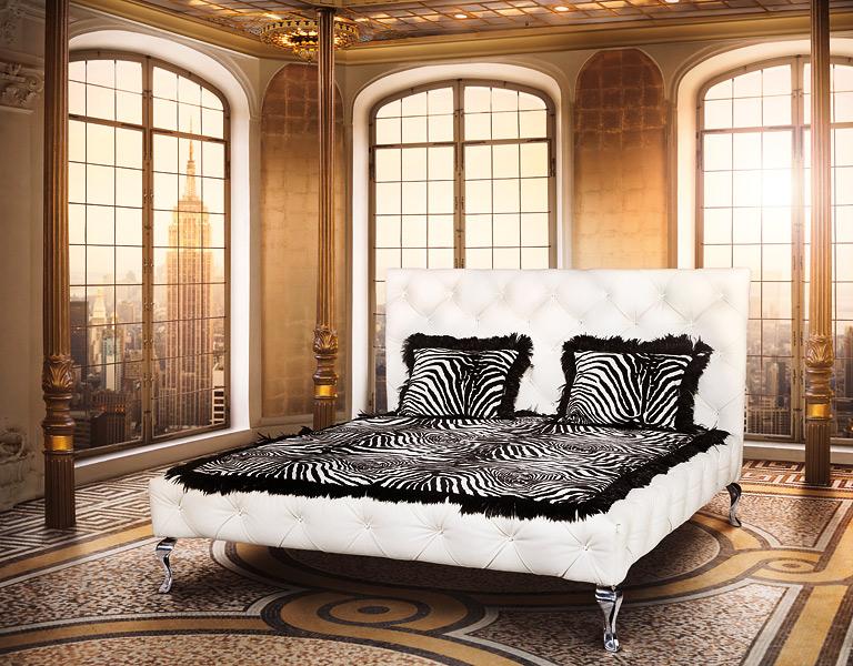 m bel finden sie ihr traum bett sch ner wohnen. Black Bedroom Furniture Sets. Home Design Ideas
