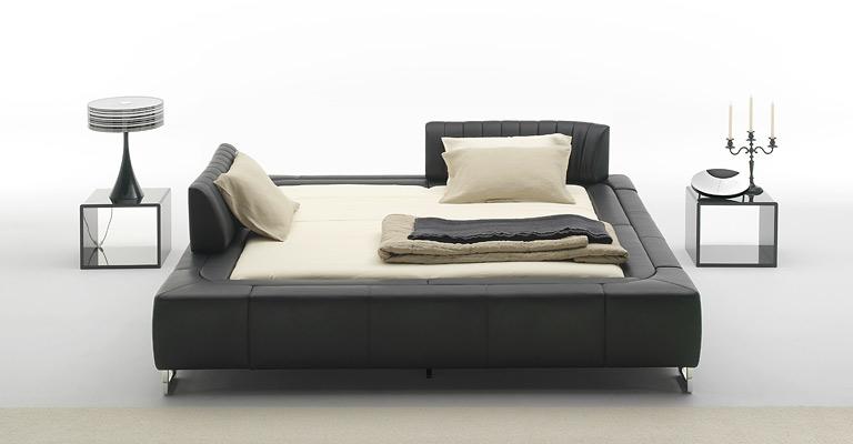 m bel das ganztags bett ds 1165 von de sede bild 3. Black Bedroom Furniture Sets. Home Design Ideas