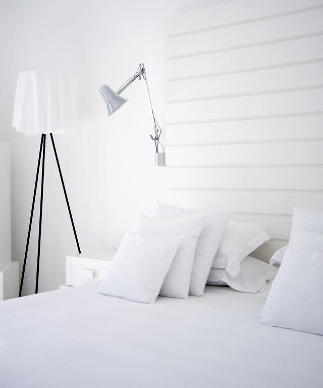 amalfi k ste minimalistisches farb konzept bild 8 sch ner wohnen. Black Bedroom Furniture Sets. Home Design Ideas