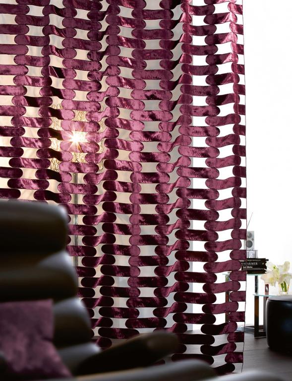 m bel gl nzender samt stoff pill von jab anstoetz. Black Bedroom Furniture Sets. Home Design Ideas