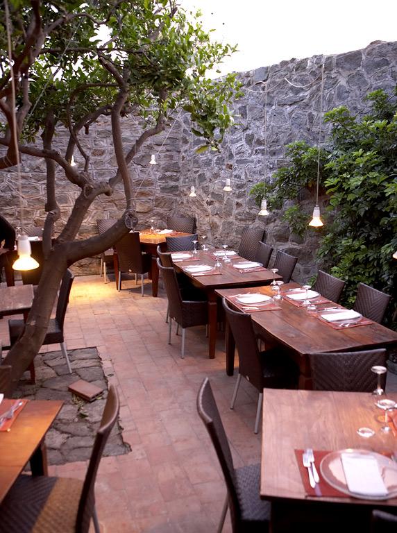 fotostrecke ausflugtipp auf pantelleria bild 8 sch ner wohnen. Black Bedroom Furniture Sets. Home Design Ideas