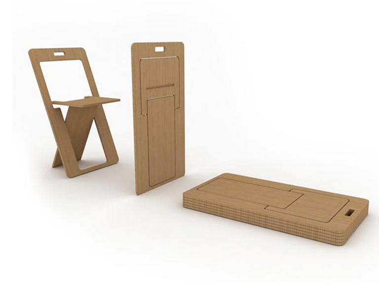 Klappstuhl holz selber bauen  Klappstuhl Holz Design | ambiznes.com