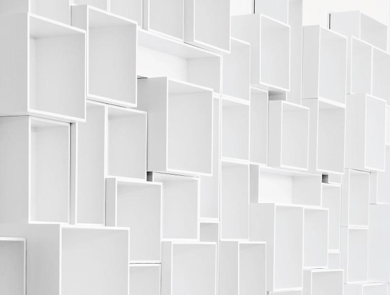 Modulare Regalsysteme modulares regalsystem ikea die schönsten einrichtungsideen