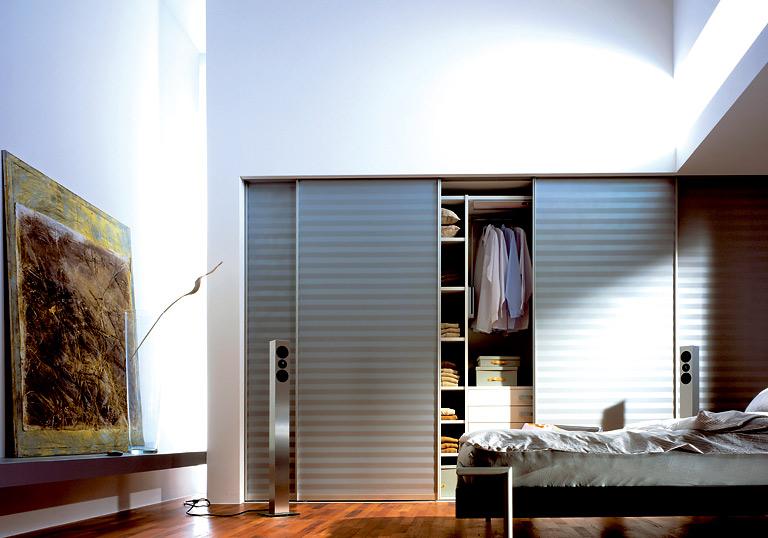 ikea kleiderschrank nach ma. Black Bedroom Furniture Sets. Home Design Ideas