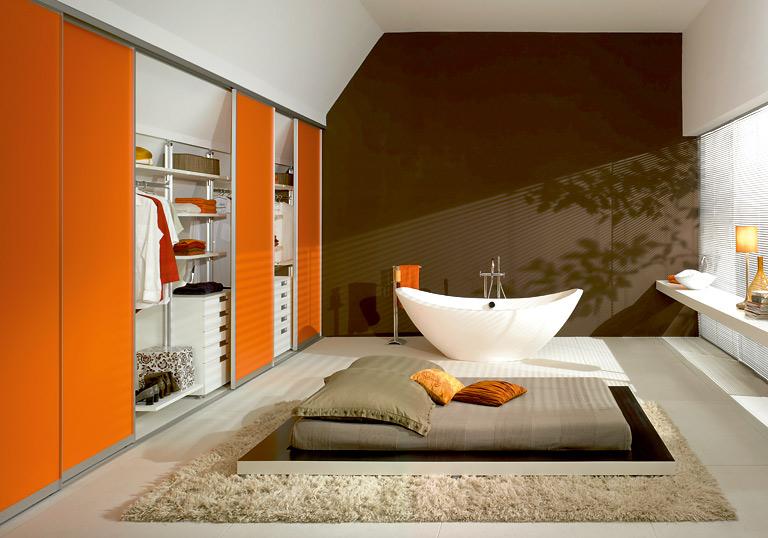 schiebet ren delta nova und innenausstattung beta nova von an collection bild 12. Black Bedroom Furniture Sets. Home Design Ideas