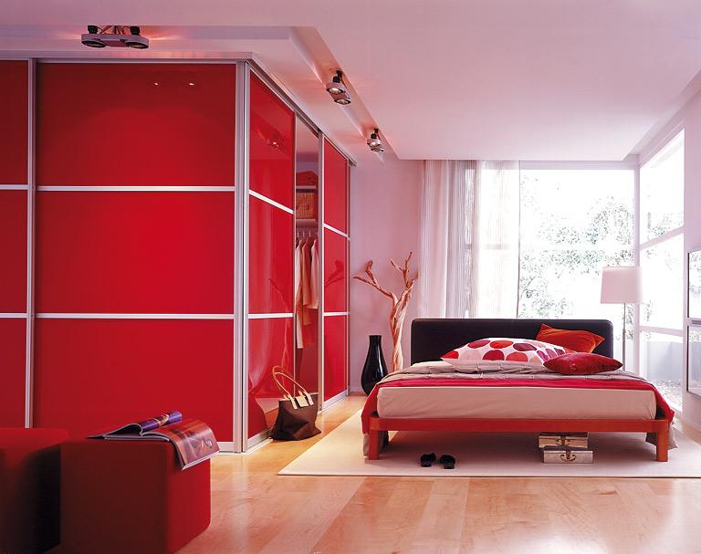 begehbarer kleiderschrank bereckl sung schiebet rsystem uno von raumplus bild 3. Black Bedroom Furniture Sets. Home Design Ideas