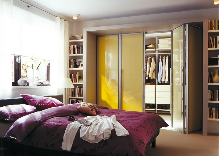 Hochbett Ikea Weiß Gebraucht ~   für begehbaren Kleiderschrank  Stolmen  von Ikea  Schöner Wohnen