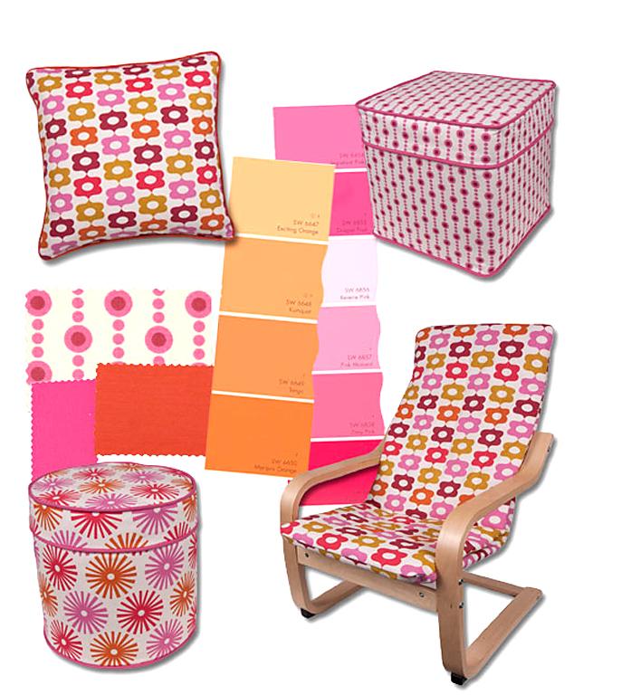 bez ge f r po ng und tullsta von ikea sch ner wohnen. Black Bedroom Furniture Sets. Home Design Ideas