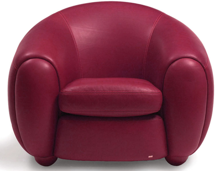 loungesessel bei joop living sch ner wohnen. Black Bedroom Furniture Sets. Home Design Ideas