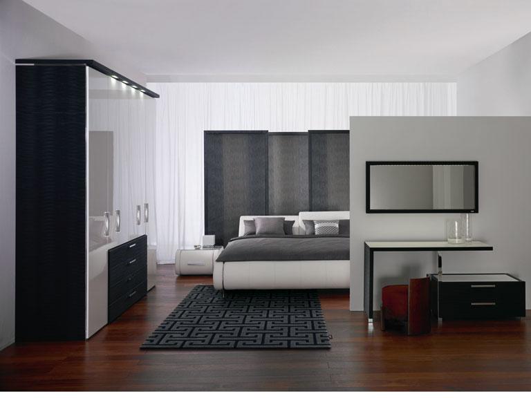 teppich enigma von joop living sch ner wohnen. Black Bedroom Furniture Sets. Home Design Ideas