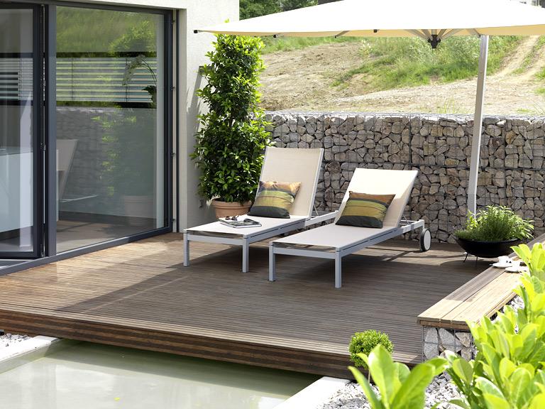 terrasse garten gestalten – leamarieravotti, Best garten ideen
