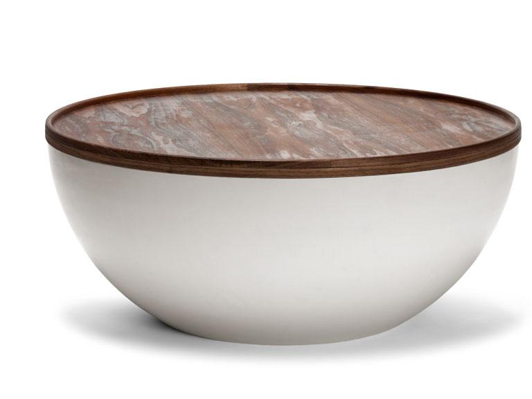Couchtisch Bowl Von Bolia Sch Ner Wohnen
