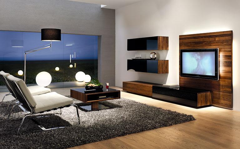 besser fernsehen tv wohnwand mit signal weiterleitung. Black Bedroom Furniture Sets. Home Design Ideas