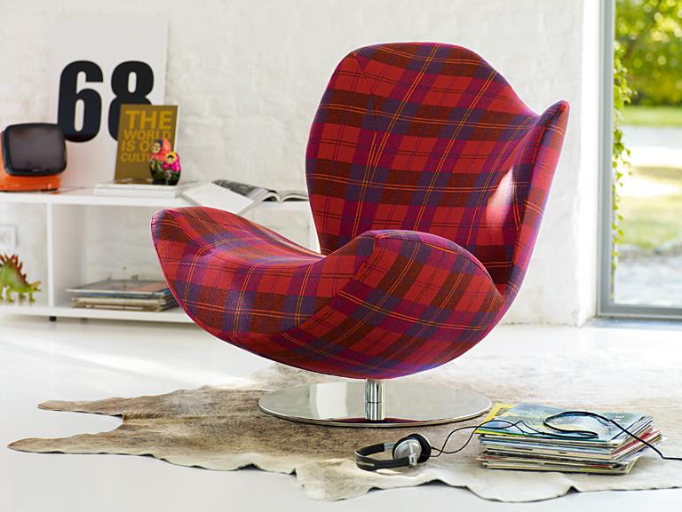 esprit m bel sessel williamflooring. Black Bedroom Furniture Sets. Home Design Ideas