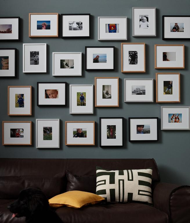 petersburger h ngung geordnetes chaos bild 5 sch ner. Black Bedroom Furniture Sets. Home Design Ideas