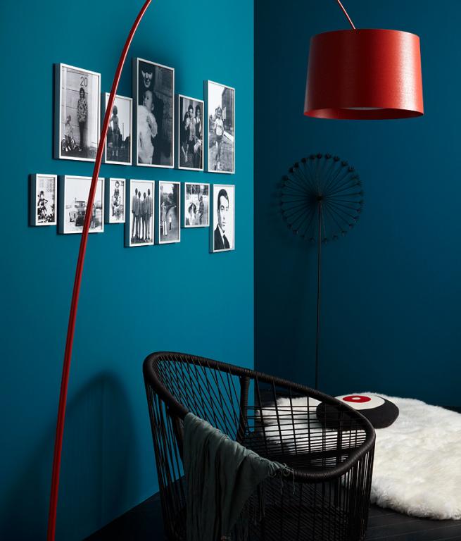 kantenh ngung alles auf einer linie bild 7 sch ner. Black Bedroom Furniture Sets. Home Design Ideas