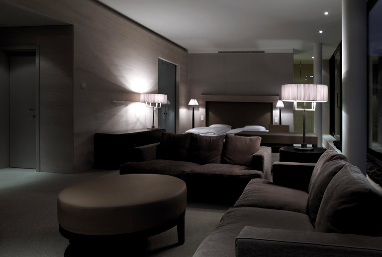 direkt an der frauenkirche vienna house qf dresden bild 21 sch ner wohnen. Black Bedroom Furniture Sets. Home Design Ideas