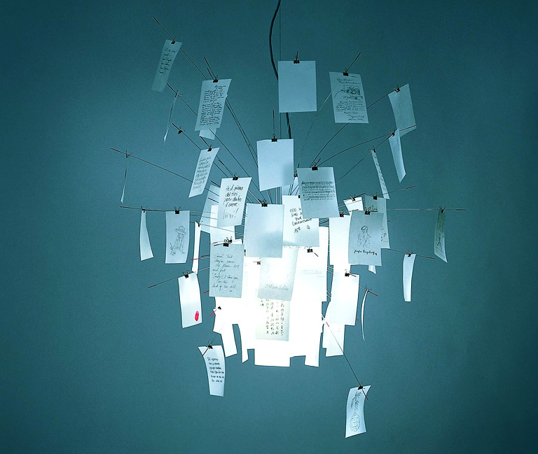 20170117063100 Schlafzimmer Lampe Selber Bauen ~ Easinext.com