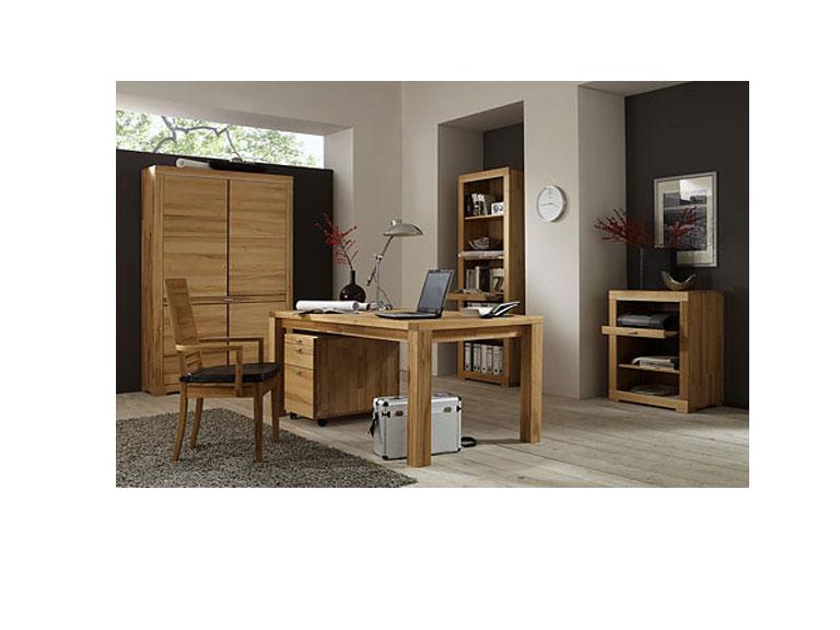 sit m bel max mit neuzugang sch ner wohnen. Black Bedroom Furniture Sets. Home Design Ideas