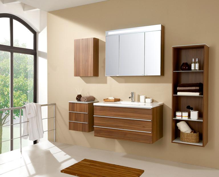esprit home badm bel envogue reuniecollegenoetsele. Black Bedroom Furniture Sets. Home Design Ideas