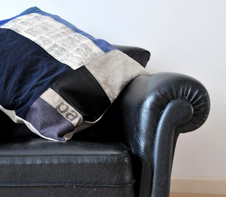 wohnaccessoires bei sch ner wohnen. Black Bedroom Furniture Sets. Home Design Ideas